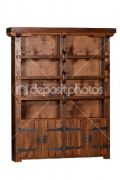 dep_4563437-Big-antique-wooden-case