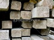 dep_2430068-Closeup-of-a-pile-of-wood-with-beams